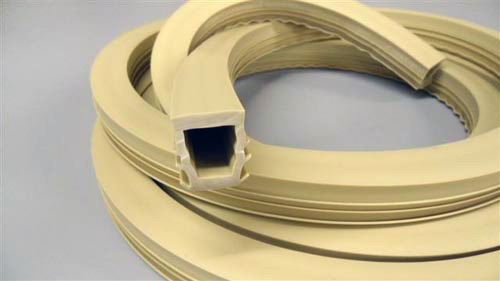 Slabgasket Xl Expansion Joint Replacement 1 3 8 Sg150