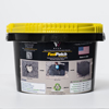 FASTPATCH DPR Pourable Asphalt Repair 3-Gal Kit