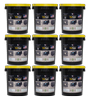 FASTPATCH DPR Asphalt Repair (36) 5-Gal Kits FREE SHIPPING