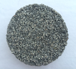 Topping Sand, Coarse-Natural (50 lbs.)