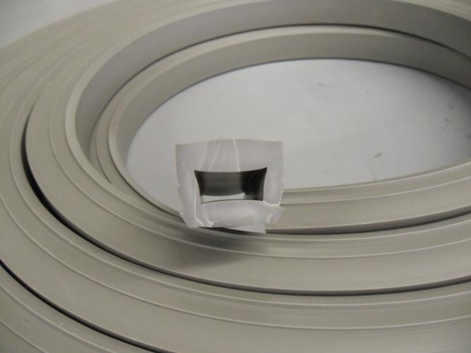 10 Liter Capacity Ceramic Fermentation Crock Pot Excalibur