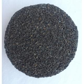 Topping Sand, Coarse-Black (50 lbs.) 1