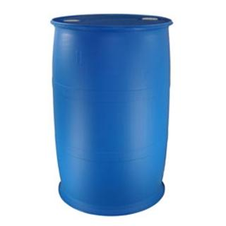 FASTPATCH DPR Gray (RESIN) 50-Gal