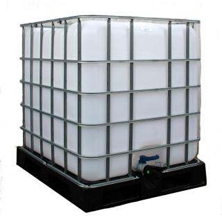 FASTPATCH MD Gray (RESIN) 250-Gal 1