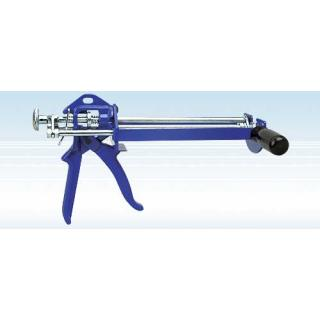 Manual 2:1 Dual Cartridge Gun 300mL x 150mL 1